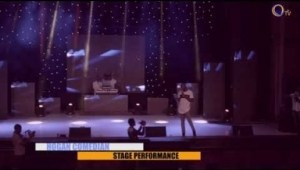 Video: HOGAN COMEDIAN STAGE PERFORMANCE | Latest 2018 Nigerian Comedy
